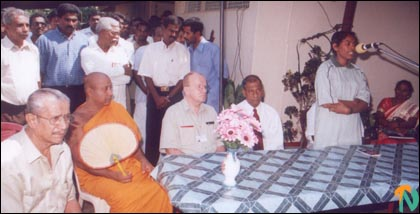 ltte-office_vavuniya_2_030202.jpg