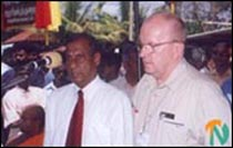 ltte-office_vavuniya_4_030202.jpg