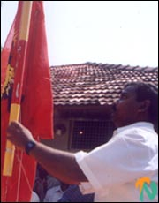 ltte-office_vavuniya_5_030202.jpg