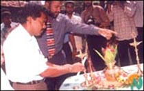 ltte-office_vavuniya_6_030202.jpg