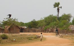 valaichenai_refugee_camp