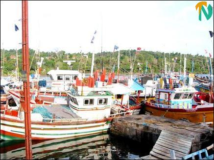 EPCCDP urged to safeguard fishermen