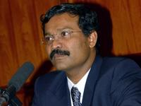 Mr. S. P. Thamilchelvan, Press Conference in Oslo