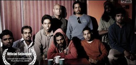 Main cast of 1999