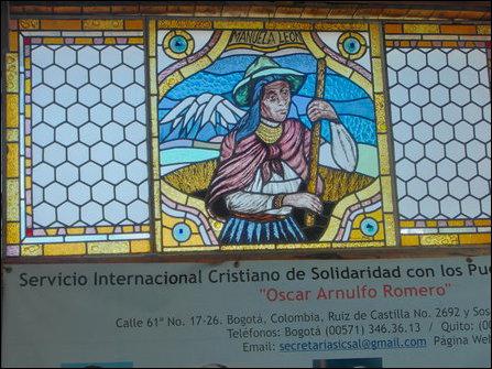 Ecuador solidarity event (6)